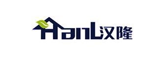 许昌市汉隆房地产营销策划有限公司