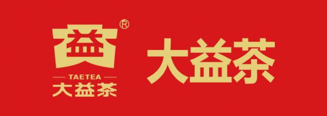 许昌益莲坊商贸有限公司